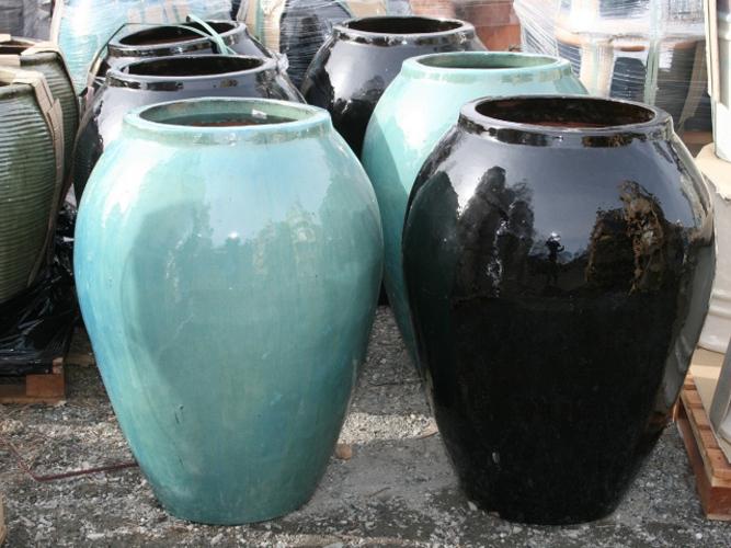 keramikk_vinterkrukk.jpg