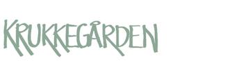 Krukkegården - Hage & krukker